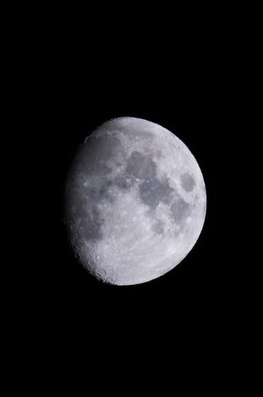 Mond104