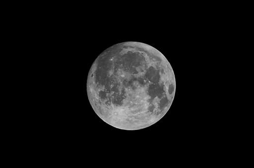Moon150rich
